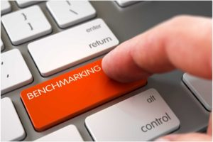 Benchmarking - 2