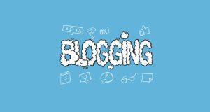 Best Tips for Blogging for Beginners - 5