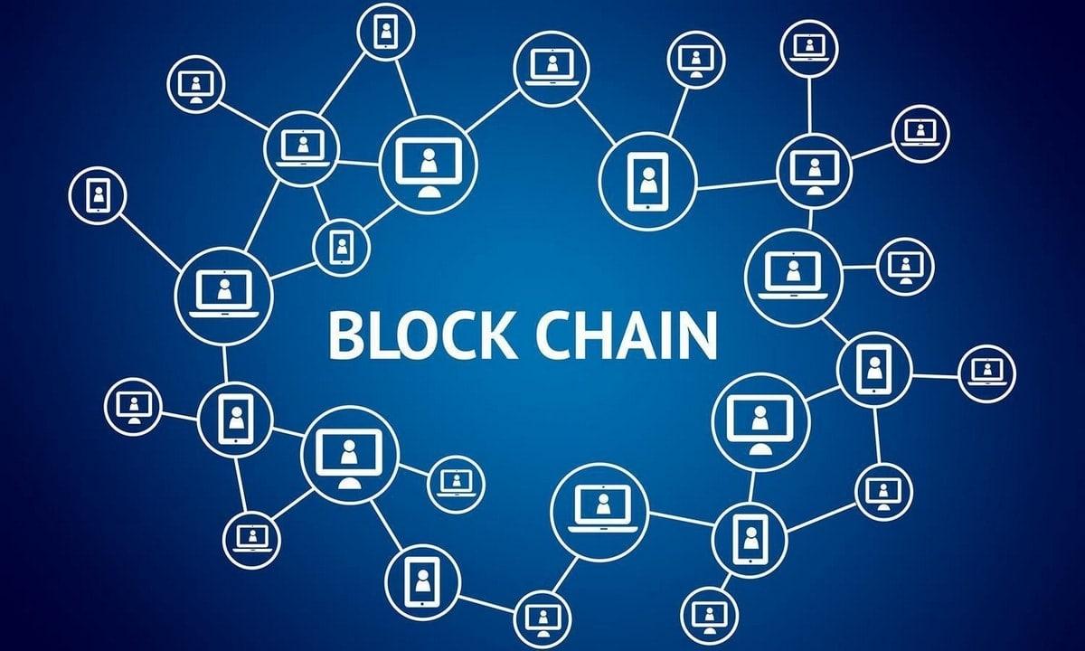 3 Main Types of Blockchain – Classification of Blockchain