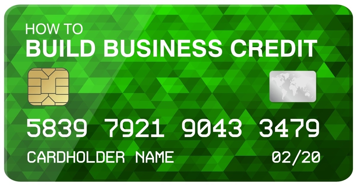 Why Build Business Credit? 10 Reasons To Build Business Credit