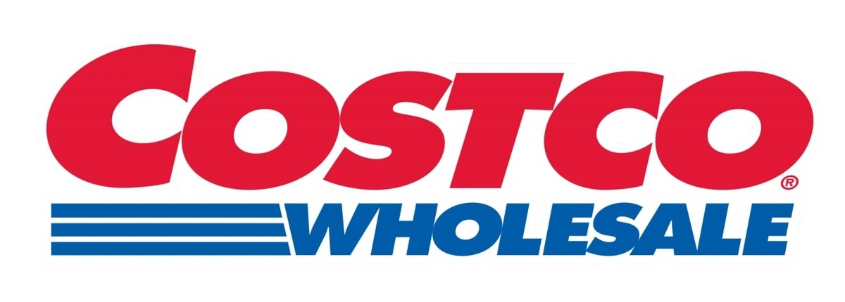 Top 10 Costco Competitors