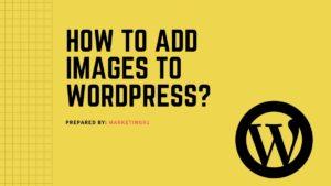 Images to WordPress - 9