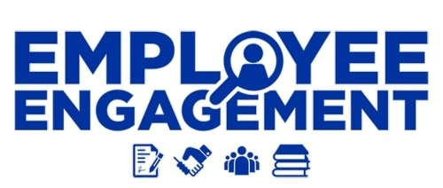 Improve Employee Engagement - 1