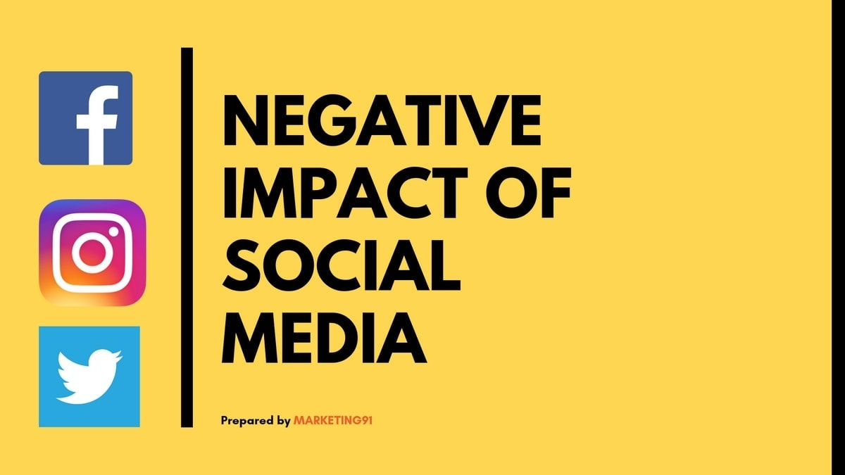 negative effects of advertising on society pdf