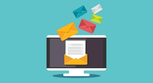 On Email Management - 1