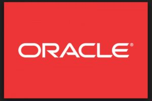 Oracle Competitiors