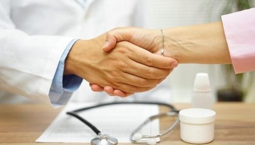 Pharma Sales - 1