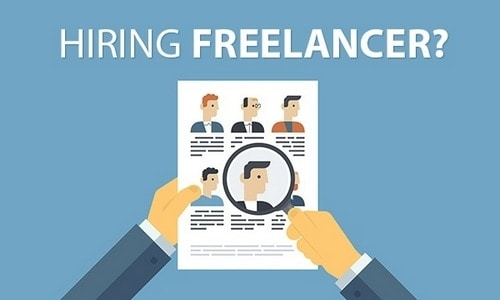 Questions To Ask Freelancers Before Hiring Them - 1