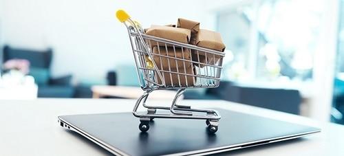 Retail Sales - 2