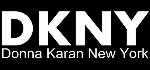 SWOT Analysis of Donna Karan New York - 2