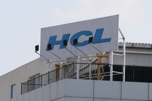 SWOT Analysis of HCL Technologies - 1