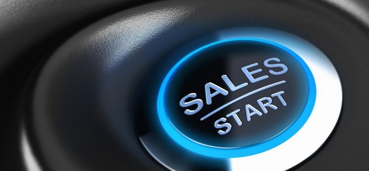16 Sales Activities you can do to Sell Better