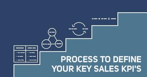 Sales KPI - 1