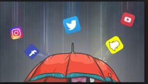 Social Media Blocker - 10