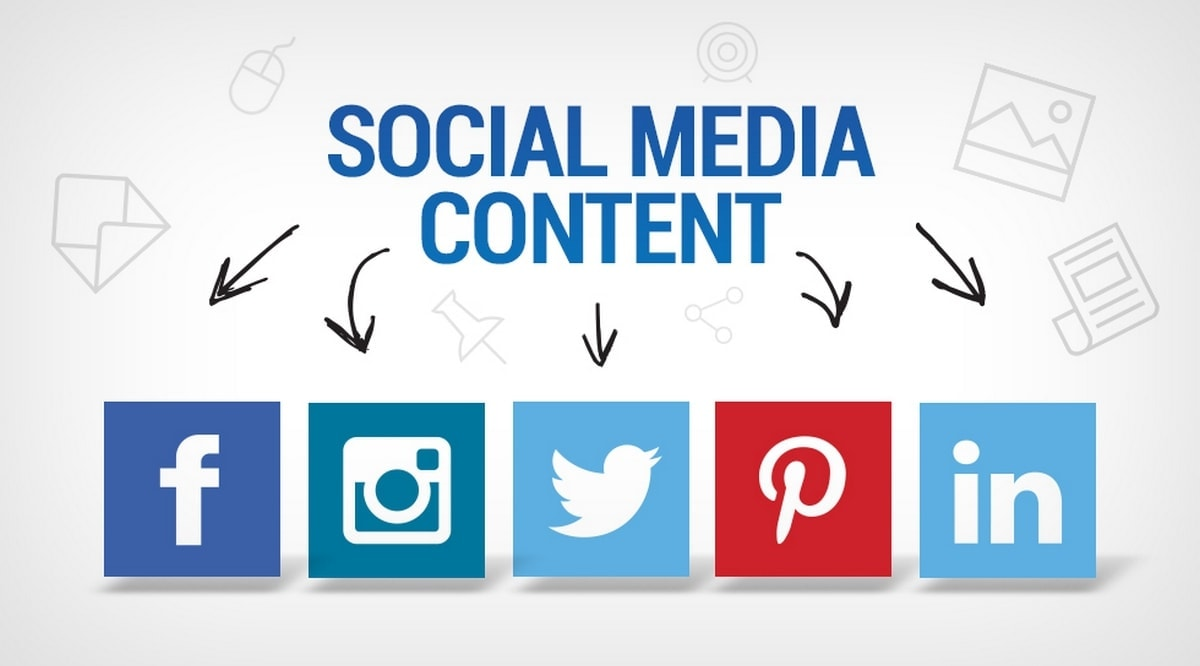 9 Tips to Create engaging Social Media Content