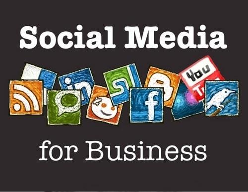 Social Media Images for business - 1