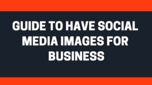 Social Media Images for business - 6