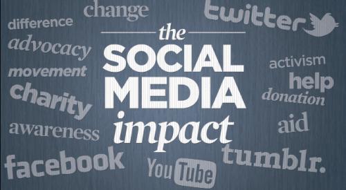 Social Media Mistakes - 4