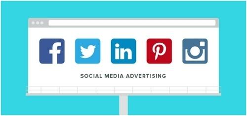 Social media lead generation - 2