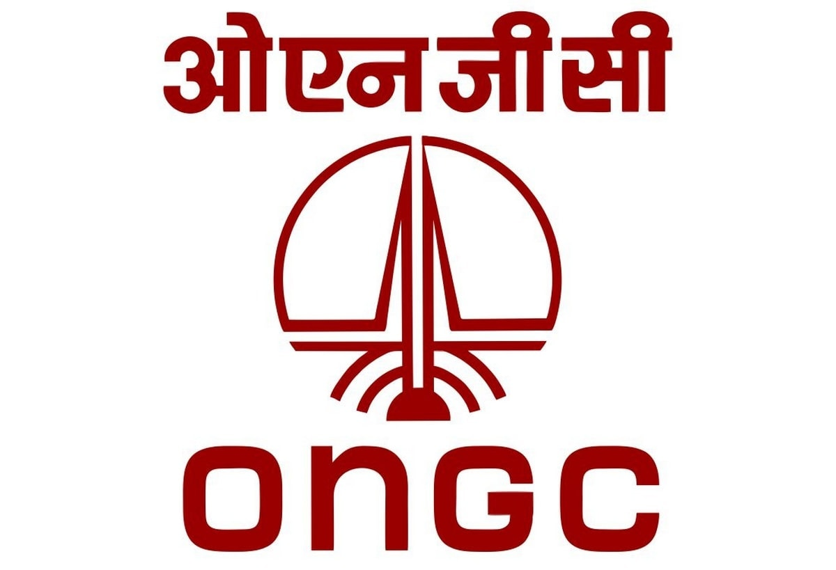 Swot analysis of ONGC - 32