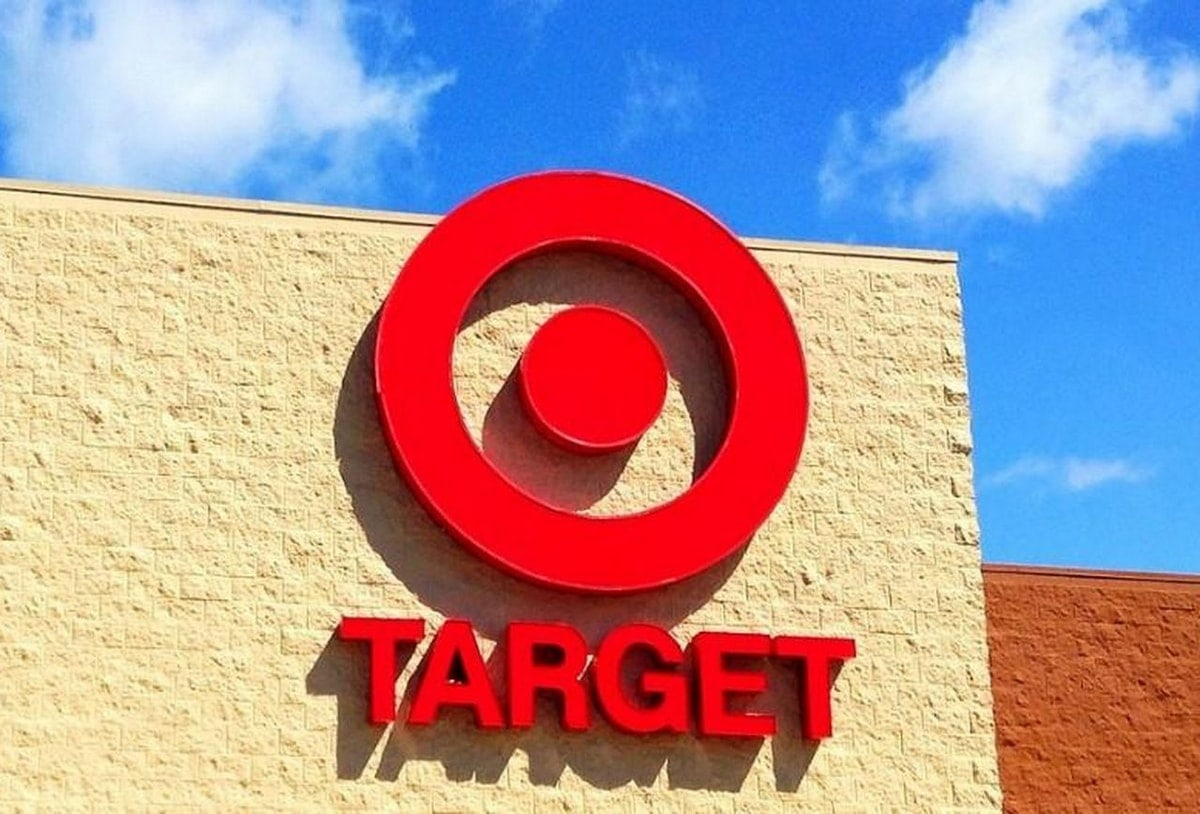 Target Competitors