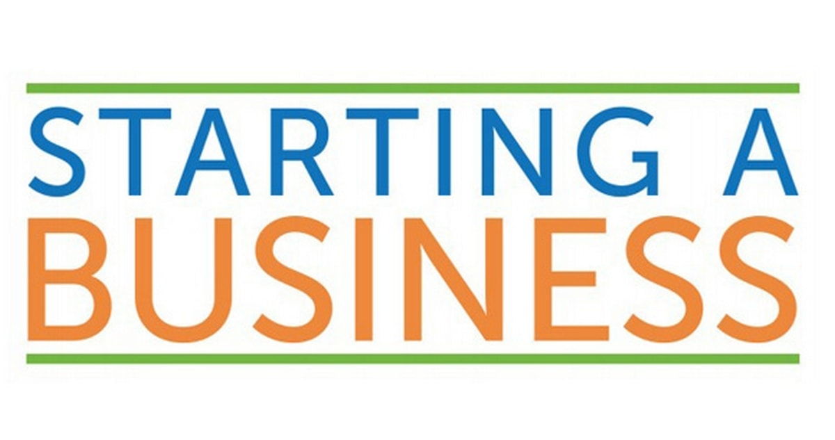 Things You Should Know Before Starting A Business - 2