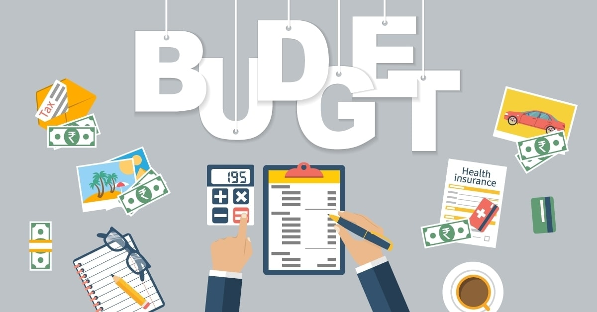 10 Types of Budget that exist for Businesses