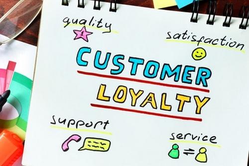 Ways To Gain Customer Loyalty - 1
