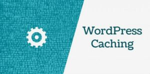WordPress Caching - 2