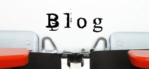blogging as a Business - 2