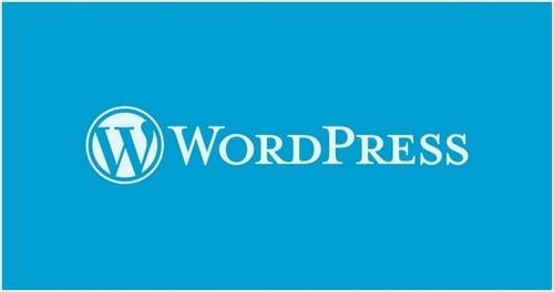 how does wordpress work - 1