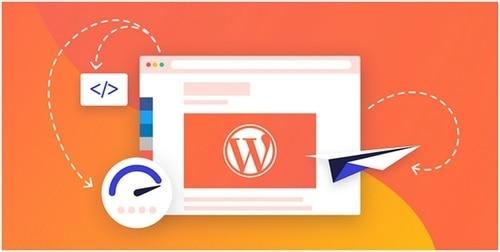 how does wordpress work - 2