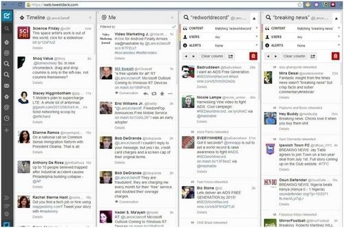 social media listening tools - 3