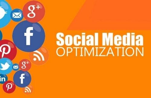 social media optimization - 3