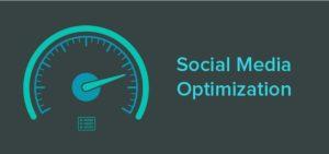 social media optimization - 4