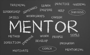 10 Ways To Ask For A Mentor - 5