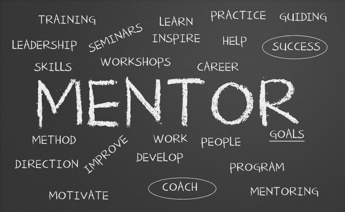 Why To Ask For A Mentor? 10 Reasons to Ask for a Mentor to Guide you