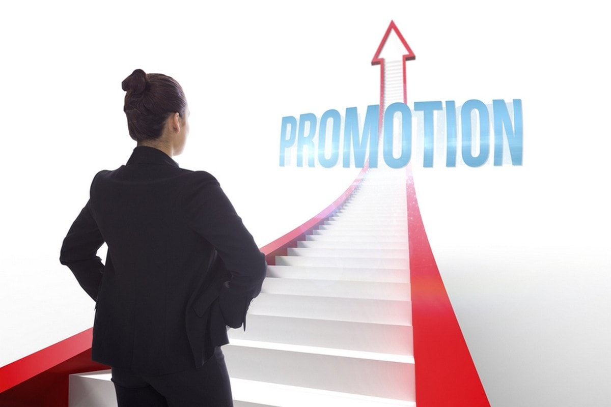 How To Ask For A Promotion? 10 Ways to Ask for a Promotion