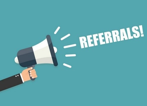 10 Ways To Ask For A Recommendation Letter - 2
