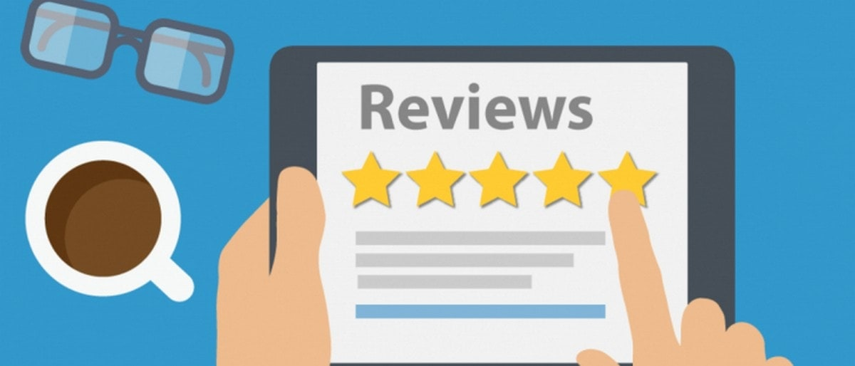 How To Ask For A Review? 10 Ways to Ask for a Review