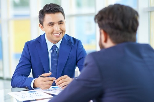 10 Ways To Ask For Feedback From An Interview - 1