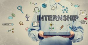 10 Ways To Ask For Internship - 5