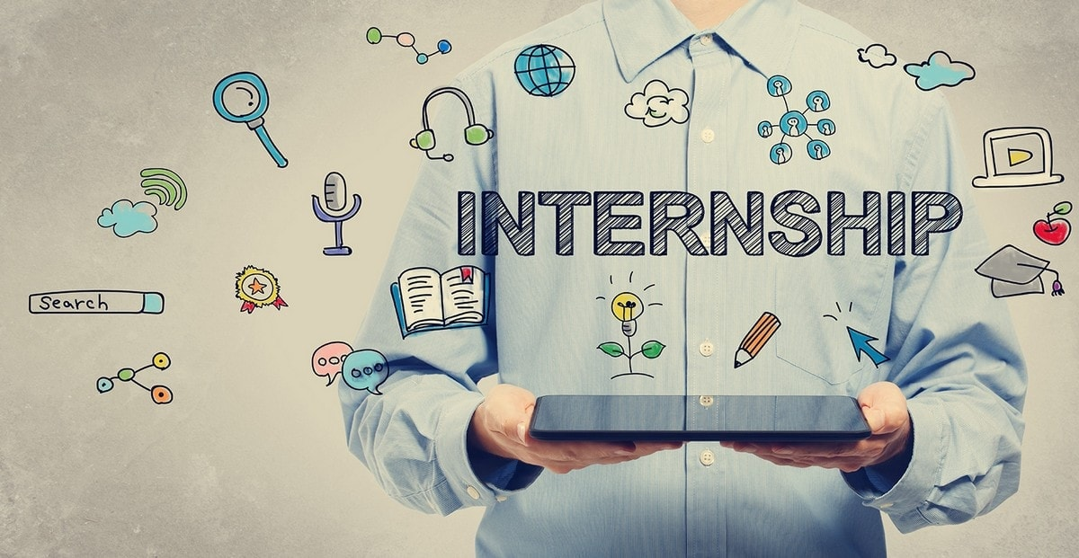 How To Ask For Internship? 10 Tips to Ask for an Internship
