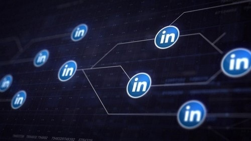 10 Ways To Ask Someone For A Job On LinkedIn - 1