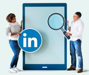 10 Ways To Ask Someone For A Job On LinkedIn - 5