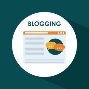 Blog Writing Software - 6