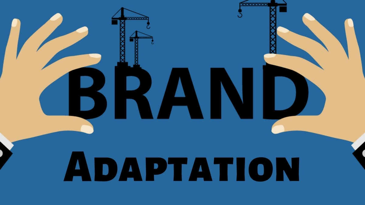 What is Brand Adaptation? Brand Adaptation Examples and Challenges