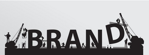 Brand Adaptation - 2