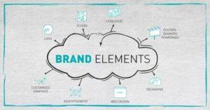 Brand Elements - 5