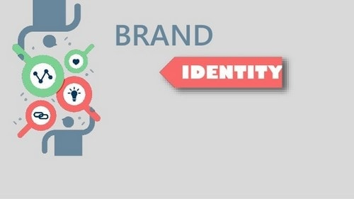 Importance of a Brand Logo - 3
